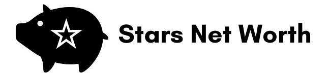 Stars Net Worth